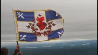 Saint jean batiste 2020 – Bonne fête à tous les nationalistes !