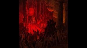 Témoignages sur le satanisme