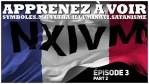 ? APPRENEZ À VOIR 3.2 – La secte NXIVM (NEXIUM) en France ? [PART 2]