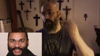 Arrestation de Alain Soral et Censure Youtubienne
