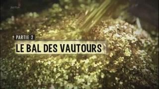 [Doc à Voir] – Noire finance(2)- Le Bal des vautours