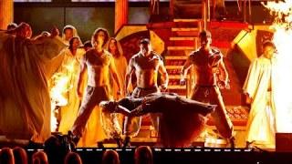 Elo Veut Savoir – Le Satanisme à Hollywood