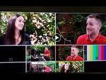 Entrevue avec BERNARD LACHANCE: lanceur d'alerte