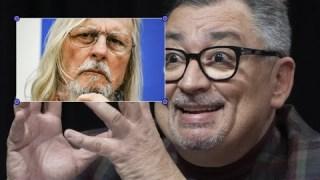 Horacio Arruda vs Didier Raoult sur la prophétie d'une deuxième vague…