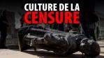LA CULTURE DE LA CENSURE EXPLIQUÉE – avec Yann Roshdy