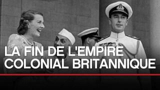 L'héritage de la Reine Elisabeth II