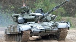 Provocations et modernisation de l'armée ukrainienne 24.07.2020