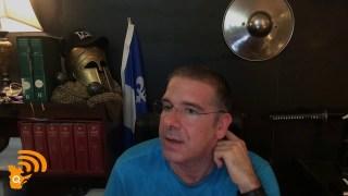 Trump 2020: La guerre des symboles