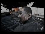 [Doc à Voir] – Contaminés: Les Chinois dans l'enfer écologique