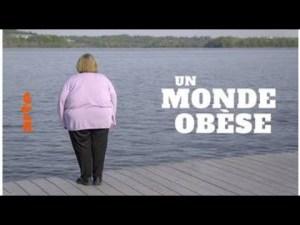 [Doc à Voir] – Un monde obèse