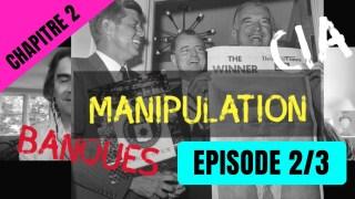 GUERRES ET MENSONGES Chapitre #2 Episode #2