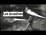 Les Invasives (chanson nuisible)