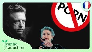 Les racines de la révolution sexuelle – Judith Reisman
