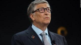 Qui était Bill Gates avant Microsoft ? (sous titres français)