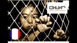 [VF] Operation Underground Railroad : Trafic d'êtres humains et trafic sexuel d'enfants