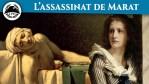 Charlotte Corday, l'ange de la Révolution – La Petite Histoire – TVL