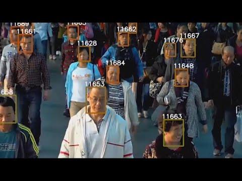 « Crédit social » en Chine : les « bons » et les « mauvais » citoyens