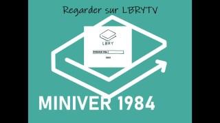 LBRYTV : Rejoignez-nous ?❤️ [CENSURÉ]