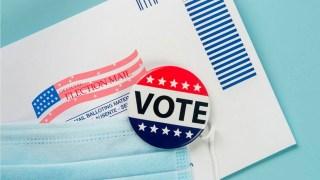 Les élections Américaines à venir