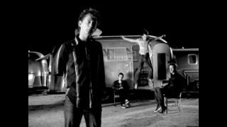 Radiohead – Street Spirit (Fade Out)