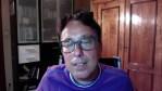 Sylvano Trotta : Le Virus Ne Circule Plus. 21/09/20