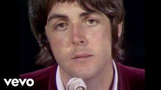 The Beatles – Hey Jude
