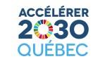 ActuQc : AGENDA 2030 – De la Fondations Philanthropiques du Canada