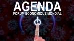 ActuQc : Agenda du Forum Économique Mondial (Version Complète)