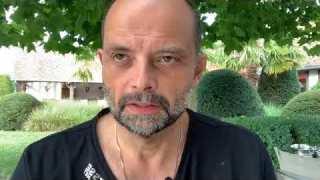 ANTIPRESSE 247 — Le briefing hebdomadaire avec Slobodan Despot