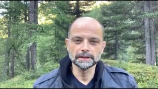 ANTIPRESSE 249 — Le briefing avec Slobodan Despot