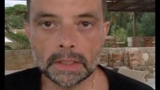 Antipresse 254 |11.10.2020 — le briefing avec Slobodan Despot en direct de Crète.