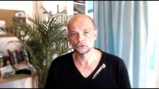 ANTIPRESSE 255   18 10 2020 — Le briefing avec Slobodan Despot