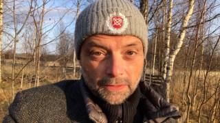 ANTIPRESSE 257 — Le briefing avec Slobodan Despot