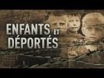 Enfants et déportés