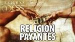 LA GRAND MESS – C'EST PAYANT LA RELIGION?