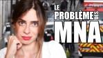 LE PROBLÈME DES « MINEURS NON ACCOMPAGNÉS » : DÉLINQUANCE, FAUX PAPIERS, ORIGINES…