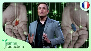 Elon Musk et les micro-puces cérébrales, Neuralink et Suède