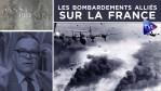 Les bombardements alliés sur la France – Passé-Présent n°288 – TVL