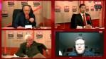 Mathieu Bock-Côtéreçu par André Bercoff à propos de l'élection américaine sur Sud Radio