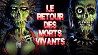 PRÉSIDENTIELLES 2020 – LE RETOUR DES MORTS-VIVANTS (censuré)