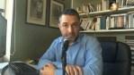 Bulletin d'information politico-stratégique N°2. 02.12.2020.