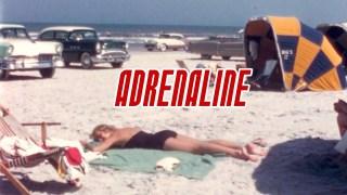 Broken Radio – Adrenaline (Official Video)
