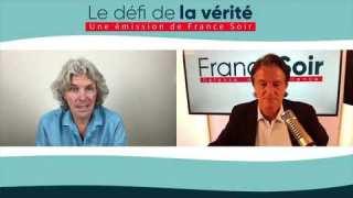 J.J. Crèvecoeur – CDL73 – Relever le défi de la vérité avec France Soir