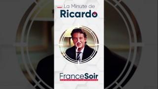 La Minute de Ricardo : acceptation ou résistance ?