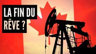 Le Québec devient la nouvelle puissance énergétique canadienne