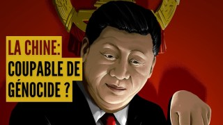 Les crimes contre l'humanité du régime chinois, expliqués