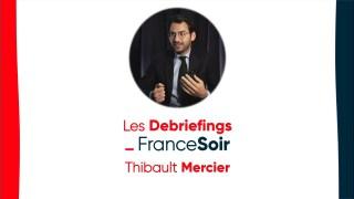 """Me Mercier : libertés fondamentales vs """"sanitairement correct"""""""
