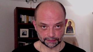 REFLEXIONS AUTOUR D'UN VERRE DE VIN… — Le briefing du 29 janvier 2021 avec Slobodan Despot