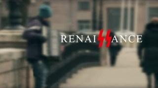 RENAISSANCE (enquête spéciale)