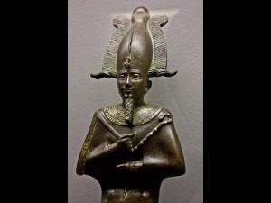 Signé Osiris ?